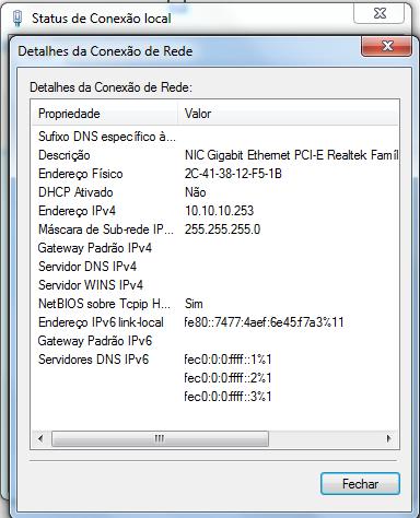 Clique na imagem para uma versão maior  Nome:         Capturar2.PNG Visualizações:170 Tamanho: 47,6 KB ID:      50525