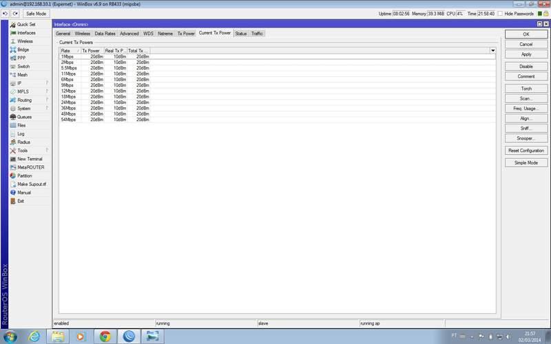 Clique na imagem para uma versão maior  Nome:         foto configuraçao 03.jpg Visualizações:73 Tamanho: 33,8 KB ID:      50546