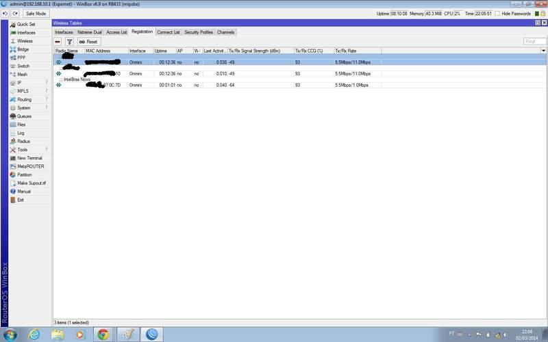 Clique na imagem para uma versão maior  Nome:         clientes.jpg Visualizações:79 Tamanho: 27,6 KB ID:      50549