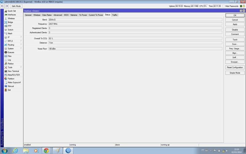 Clique na imagem para uma versão maior  Nome:         ruido.jpg Visualizações:67 Tamanho: 31,1 KB ID:      50550