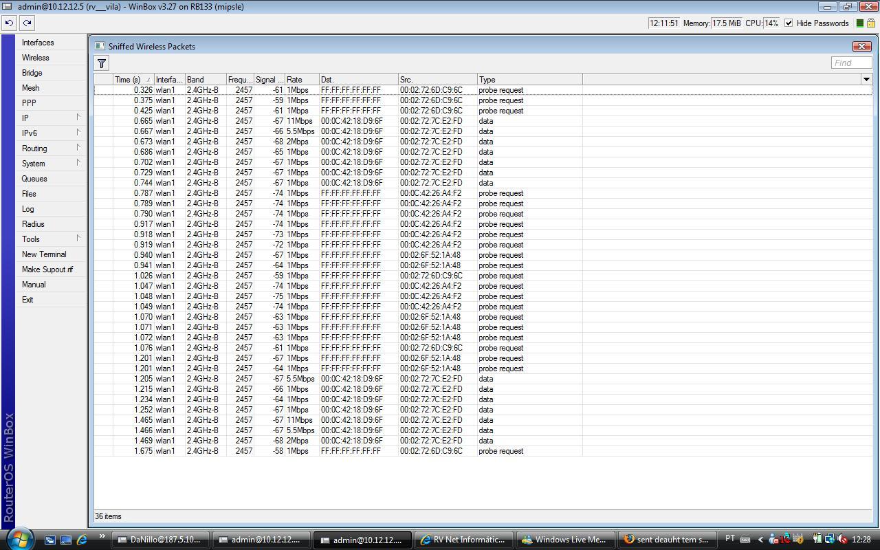 Clique na imagem para uma versão maior  Nome:         tooree 7.jpg Visualizações:102 Tamanho: 224,3 KB ID:      5056