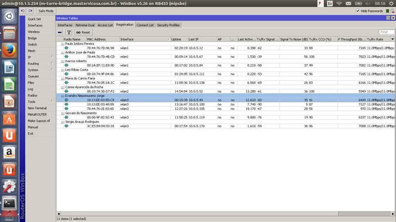 Clique na imagem para uma versão maior  Nome:         Captura de tela de 2014-03-08 08:58:54.jpg Visualizações:61 Tamanho: 47,9 KB ID:      50654