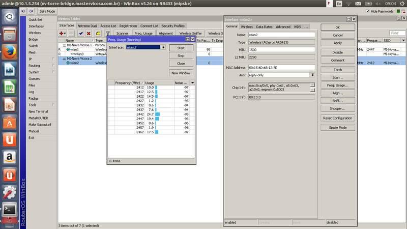 Clique na imagem para uma versão maior  Nome:         Captura de tela de 2014-03-08 09:04:04.jpg Visualizações:59 Tamanho: 41,5 KB ID:      50655