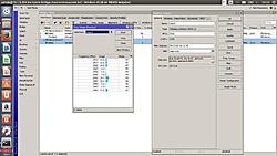Clique na imagem para uma versão maior  Nome:         Captura de tela de 2014-03-08 09:04:04.jpg Visualizações:103 Tamanho: 41,5 KB ID:      50655