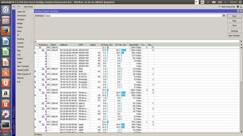 Clique na imagem para uma versão maior  Nome:         Captura de tela de 2014-03-08 09:04:22.jpg Visualizações:52 Tamanho: 58,2 KB ID:      50656
