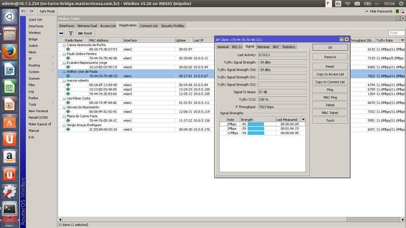 Clique na imagem para uma versão maior  Nome:         Captura de tela de 2014-03-08 09:06:42.jpg Visualizações:53 Tamanho: 50,2 KB ID:      50658