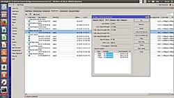 Clique na imagem para uma versão maior  Nome:         Captura de tela de 2014-03-08 09:06:42.jpg Visualizações:103 Tamanho: 50,2 KB ID:      50658