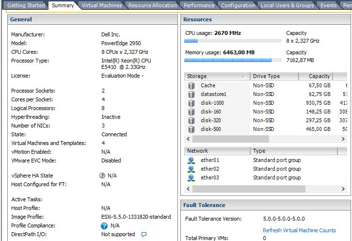 Clique na imagem para uma versão maior  Nome:         vmware2.png Visualizações:455 Tamanho: 35,5 KB ID:      50665