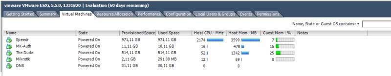Clique na imagem para uma versão maior  Nome:         vmware.jpg Visualizações:298 Tamanho: 15,7 KB ID:      50666