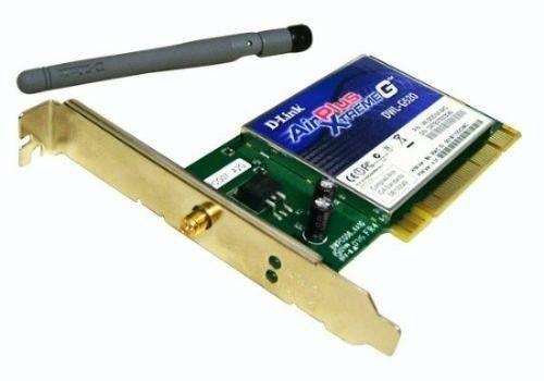 Clique na imagem para uma versão maior  Nome:         placa-de-rede-wireless-dlink-dwl-g520-airplus-xtremeg-4758-MLB4927099439_082013-O.jpg Visualizações:269 Tamanho: 23,0 KB ID:      50673