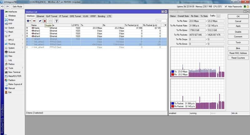 Clique na imagem para uma versão maior  Nome:         loadbalance.jpg Visualizações:169 Tamanho: 39,4 KB ID:      50676
