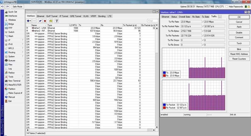 Clique na imagem para uma versão maior  Nome:         servidor.jpg Visualizações:275 Tamanho: 60,7 KB ID:      50677