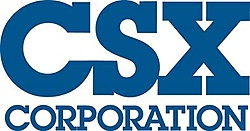 CSX Corporation Utiliza Recursos do Oracle Real Application Testing