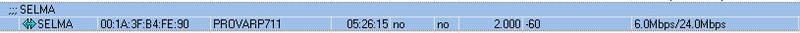 Clique na imagem para uma versão maior  Nome:         sinal intel.jpg Visualizações:80 Tamanho: 7,3 KB ID:      50702