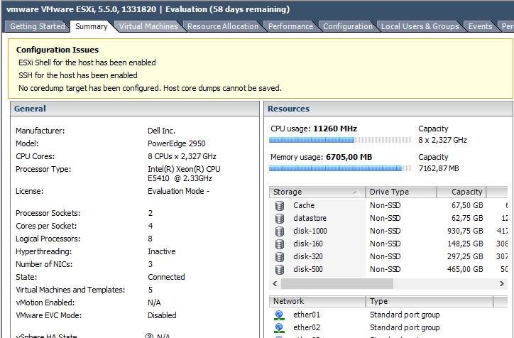 Clique na imagem para uma versão maior  Nome:         vm2.png Visualizações:779 Tamanho: 32,6 KB ID:      50717