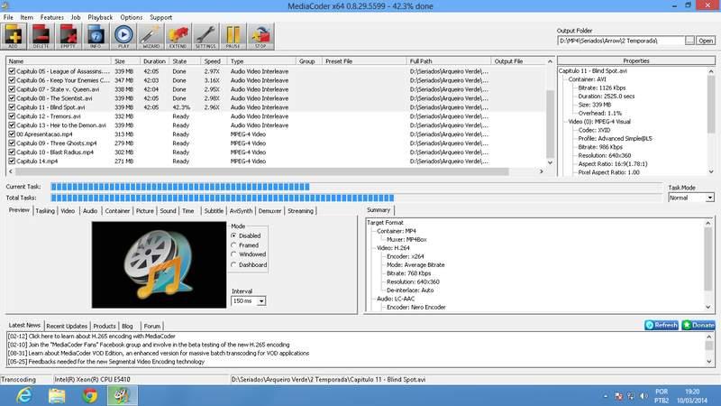 Clique na imagem para uma versão maior  Nome:         windows.jpg Visualizações:813 Tamanho: 55,0 KB ID:      50719