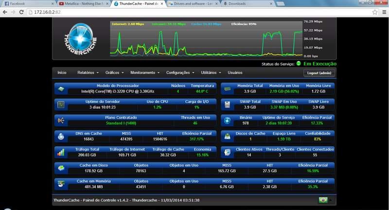 Clique na imagem para uma versão maior  Nome:         Thundercache1.jpg Visualizações:65 Tamanho: 50,0 KB ID:      50723