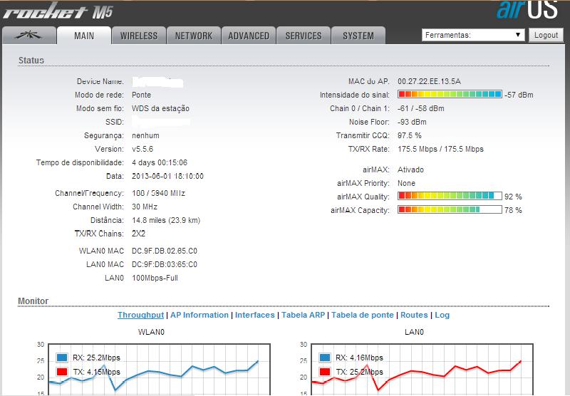 Clique na imagem para uma versão maior  Nome:         Rocket Cliente.png Visualizações:124 Tamanho: 67,4 KB ID:      50758