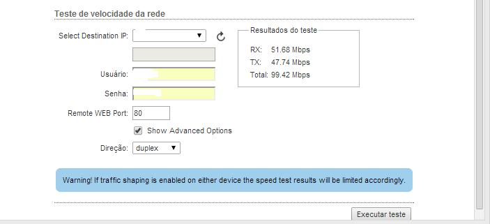 Clique na imagem para uma versão maior  Nome:         Teste Cliente-AP.png Visualizações:97 Tamanho: 13,5 KB ID:      50759