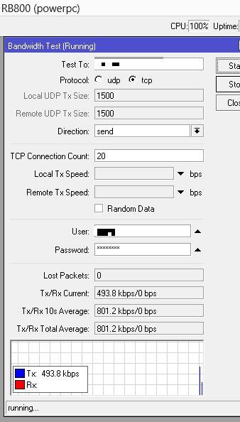 Clique na imagem para uma versão maior  Nome:         TCP-test-1MB.jpg Visualizações:98 Tamanho: 36,5 KB ID:      50876