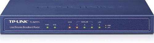 Clique na imagem para uma versão maior  Nome:         roteador-tp-link-tl-r470t-4-wan-load-balance-ate-4-links_MLB-O-215244602_6505.jpg Visualizações:94 Tamanho: 19,5 KB ID:      50908