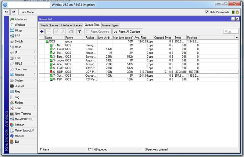 Clique na imagem para uma versão maior  Nome:         queue.jpg Visualizações:387 Tamanho: 51,3 KB ID:      50930