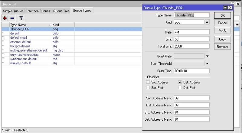 Clique na imagem para uma versão maior  Nome:         02.jpg Visualizações:96 Tamanho: 37,2 KB ID:      50965