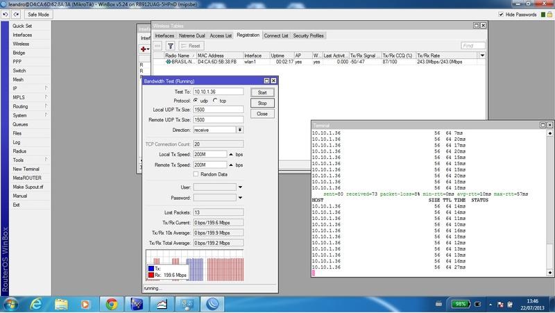 Clique na imagem para uma versão maior  Nome:         200 MEGA HALF.jpg Visualizações:365 Tamanho: 94,9 KB ID:      50975