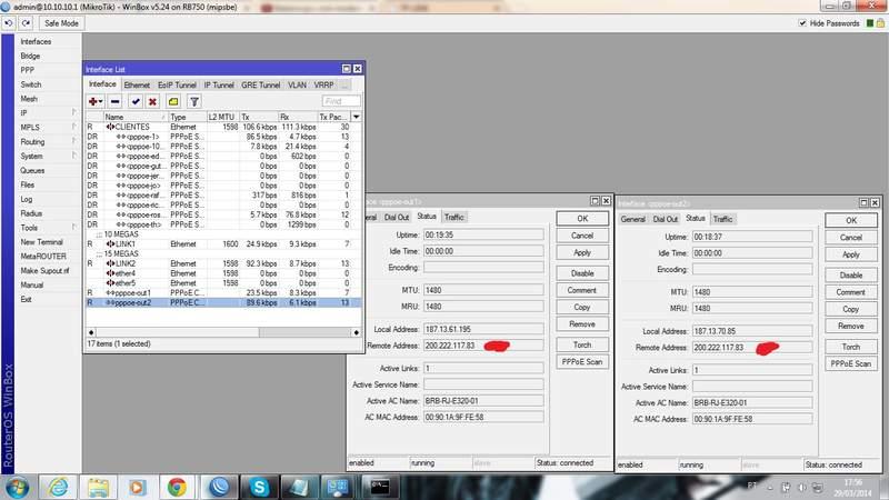 Clique na imagem para uma versão maior  Nome:         balance2.jpg Visualizações:69 Tamanho: 49,1 KB ID:      51045