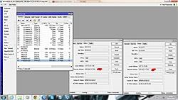 Clique na imagem para uma versão maior  Nome:         balance2.jpg Visualizações:96 Tamanho: 49,1 KB ID:      51045