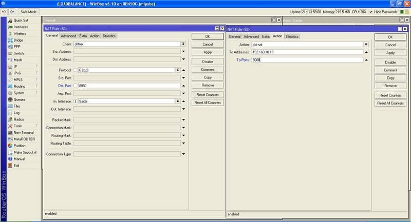 Clique na imagem para uma versão maior  Nome:         load.jpg Visualizações:63 Tamanho: 37,6 KB ID:      51055