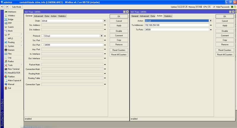 Clique na imagem para uma versão maior  Nome:         rb750.jpg Visualizações:45 Tamanho: 35,9 KB ID:      51056