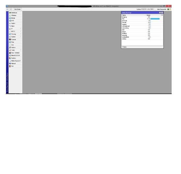 Clique na imagem para uma versão maior  Nome:         RB 433 TCOM.jpg Visualizações:500 Tamanho: 12,9 KB ID:      51096