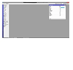 Clique na imagem para uma versão maior  Nome:         RB 433 TCOM.jpg Visualizações:561 Tamanho: 12,9 KB ID:      51096