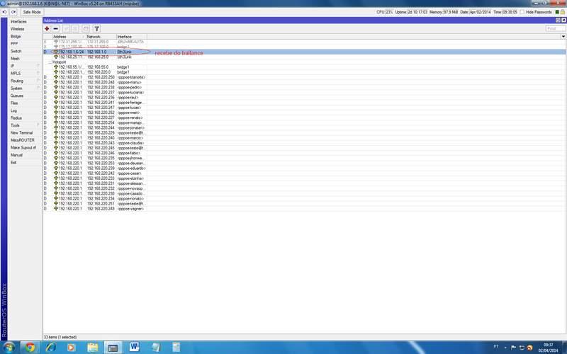 Clique na imagem para uma versão maior  Nome:         rb 1 dhcp.jpg Visualizações:44 Tamanho: 37,5 KB ID:      51101