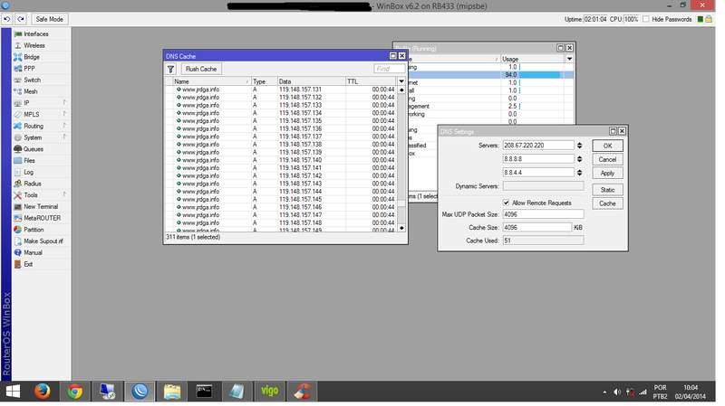 Clique na imagem para uma versão maior  Nome:         CPU RUBI.jpg Visualizações:339 Tamanho: 38,6 KB ID:      51103