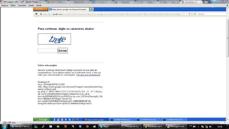 Clique na imagem para uma versão maior  Nome:         google.jpg Visualizações:151 Tamanho: 32,4 KB ID:      51116