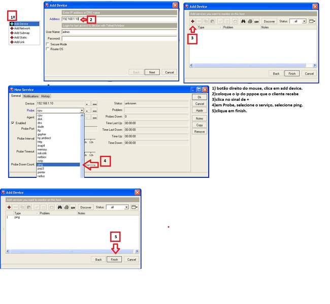 Clique na imagem para uma versão maior  Nome:         exemplo dude.jpg Visualizações:55 Tamanho: 36,4 KB ID:      51123