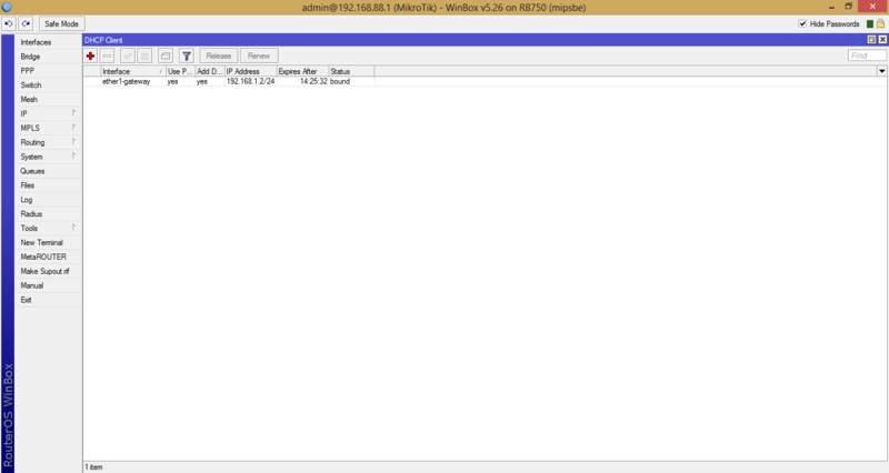 Clique na imagem para uma versão maior  Nome:         03.jpg Visualizações:81 Tamanho: 15,6 KB ID:      51135