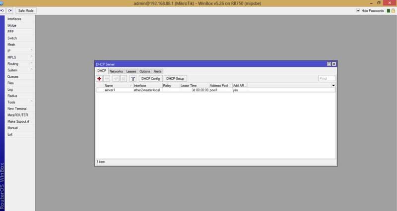 Clique na imagem para uma versão maior  Nome:         04.jpg Visualizações:74 Tamanho: 16,9 KB ID:      51136