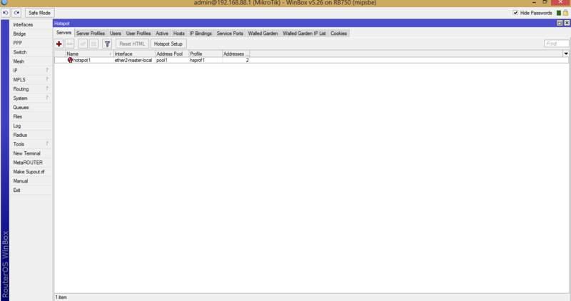 Clique na imagem para uma versão maior  Nome:         09.jpg Visualizações:62 Tamanho: 17,4 KB ID:      51141