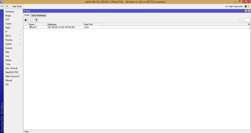 Clique na imagem para uma versão maior  Nome:         10.jpg Visualizações:70 Tamanho: 15,2 KB ID:      51142