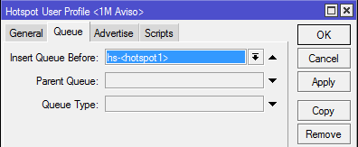 Clique na imagem para uma versão maior  Nome:         qt8o.png Visualizações:218 Tamanho: 6,6 KB ID:      51244