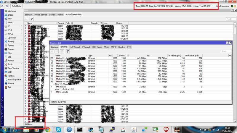 Clique na imagem para uma versão maior  Nome:         ccr.jpg Visualizações:132 Tamanho: 68,9 KB ID:      51278