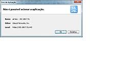 Clique na imagem para uma versão maior  Nome:         Sem título.jpg Visualizações:419 Tamanho: 15,2 KB ID:      51293