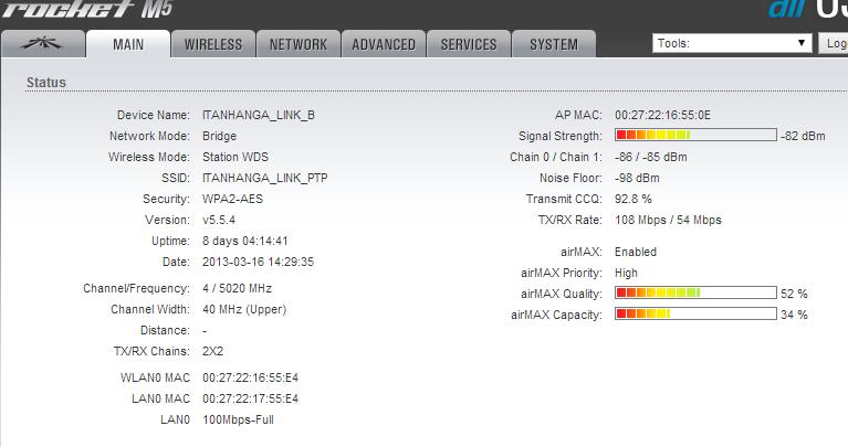 Clique na imagem para uma versão maior  Nome:         Enlace Itanhanga 2 minutos apos.png Visualizações:114 Tamanho: 54,3 KB ID:      51312