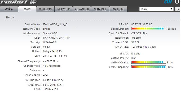 Clique na imagem para uma versão maior  Nome:         Enlace Itanhanga 3 minutos apos.png Visualizações:109 Tamanho: 54,1 KB ID:      51313