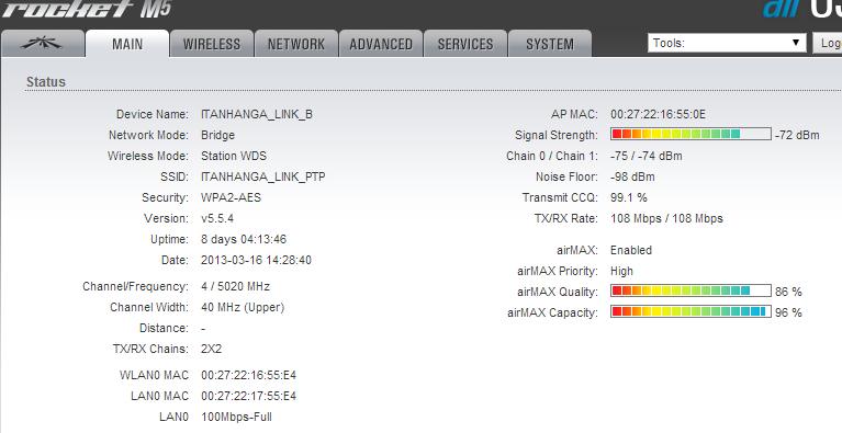 Clique na imagem para uma versão maior  Nome:         Enlace Itanhanga.png Visualizações:101 Tamanho: 54,5 KB ID:      51314