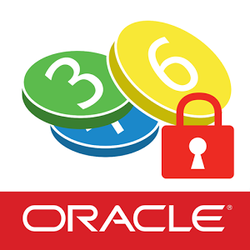 Oracle Disponibiliza Oracle Mobile Authenticator