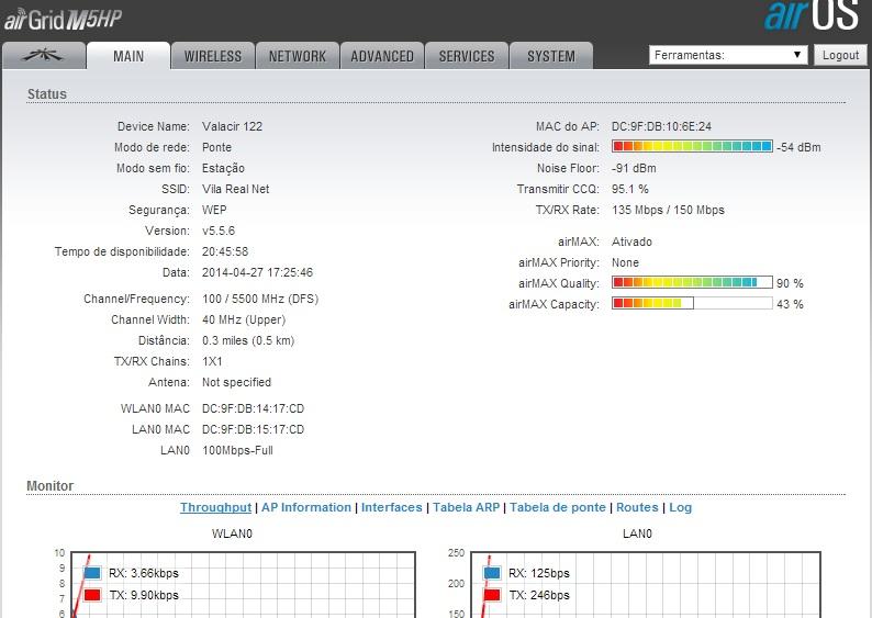 Clique na imagem para uma versão maior  Nome:         airgrid.jpg Visualizações:343 Tamanho: 105,7 KB ID:      51501